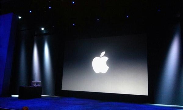 Apple Rumors Are Here To Stay