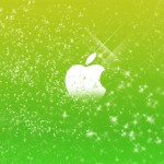 Apple Is Going Green For Earth Day 2014