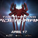 New Trailer Released For The Amazing Spider-Man 2