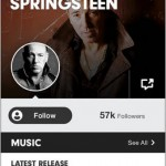 Beats Music Update Offers In-App Subscription And Account Management Via iTunes