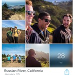 Dropbox's New Carousel App Is Designed To Organize Your Photos And Videos