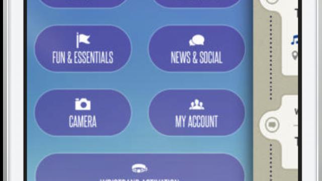 Coachella To Feature Apple's iBeacon Micro-Location Technology