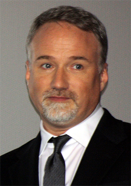David Fincher Is Reportedly Out As Director Of Steve Jobs Film