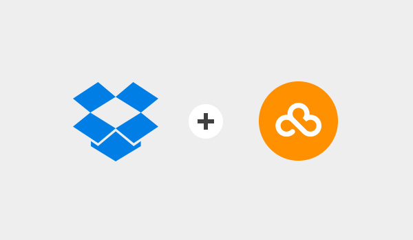 Dropbox Acquires Photo And Video Management App Loom
