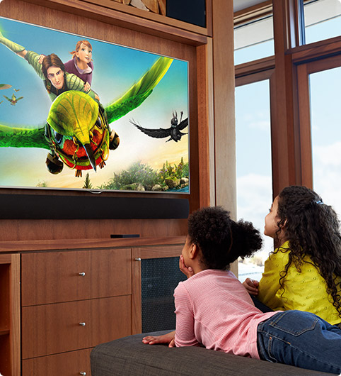 television is good and bad Watching television often gets a bad rap studies have said that watching too much tv leads to obesity and greediness — and i'm sure you've heard your grandmother say it rots your brain more than once.