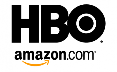 Amazon And HBO Ink New Content Deal For Prime Instant Video