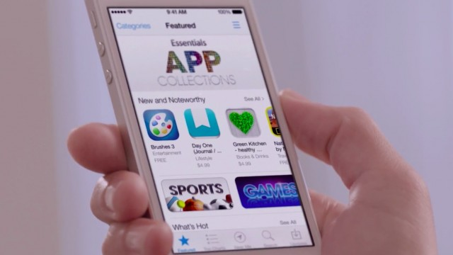 Apps Dominate Mobile Usage, Apple's Safari Tops Web Browsers