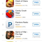 With iOS 7.1.1, Apple Makes It Even Clearer Which Titles Offer In-App Purchases