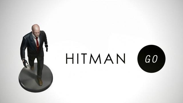 Agent 47 Meets iOS In Square Enix Montréal's Hitman GO