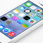 Apple Releases iOS 7.1.1 With TouchID Improvements And Bug Fixes