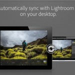 Adobe Lightroom For iPad Finally Appears On The App Store