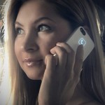 The Lunecase For iPhone Is Powered By Electromagnetic Energy