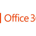 Microsoft Is Making It Less Expensive To Use Office 365 On Apple's iPad