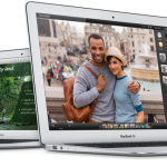 Apple To Launch A Refreshed MacBook Air Next Week?