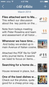 Is All.Notes The One Note-Taking App For You?