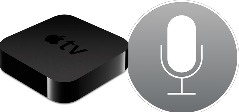Is Siri Coming To Apple TV?
