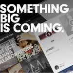 Beats Music Teases An iPad Version Of Its App