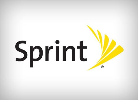 Sprint Customers Will Receive Up To Six Months Of Spotify Premium For Free