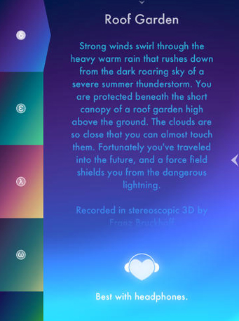 Thunderspace Update Rumbles Into The App Store