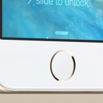 Improvements Expected As Touch ID Comes To iPad