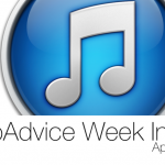 The AppAdvice Week In Review: Rethinking Apple's iTunes