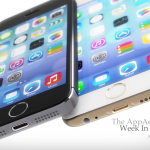 The AppAdvice Week In Review: A Curved Apple 'iPhone 6,' Lunch With Tim Cook And More