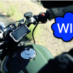 Win Some Awesome Ducati Fuse-Dek iPhone Accessories From Element Case