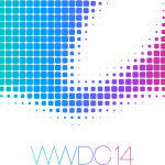 Apple's WWDC Is June 2, Ticket Applications Begin Now