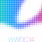 Apple Updates The Official WWDC App Ahead Of Event Kickoff