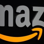Amazon Prime To Launch Streaming Music Service This Summer