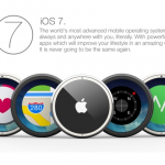 Apple's 'iWatch' Could Help Launch A New Health And Fitness Platform