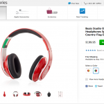 The Reason Now Is A Great Time To Shop At Apple's Online Store