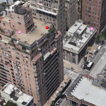 Two New Apple Retail Stores Coming To New York City