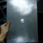 Is This Apple's 'iPad Pro' Or A Fake?