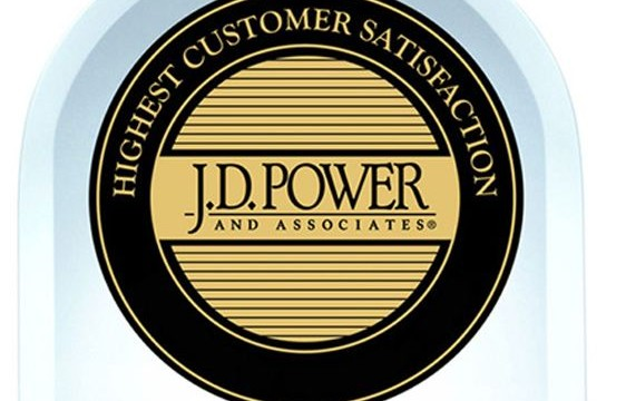 Apple's iPad Regains The Top Spot In J.D. Power's Latest Satisfaction Survey