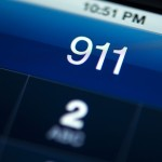 You Probably Shouldn't Text 911 Just Yet In The US