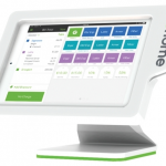 Groupon Introduces An iPad-Based POS System Called 'Gnome'