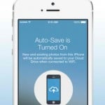 Amazon Cloud Drive Photos For iOS Updated With More Enhancements