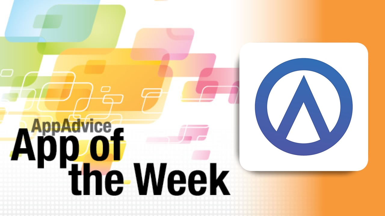 AppAdvice App Of The Week For May 5, 2014