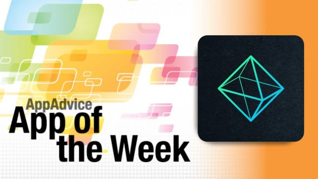 AppAdvice App Of The Week For May 12, 2014