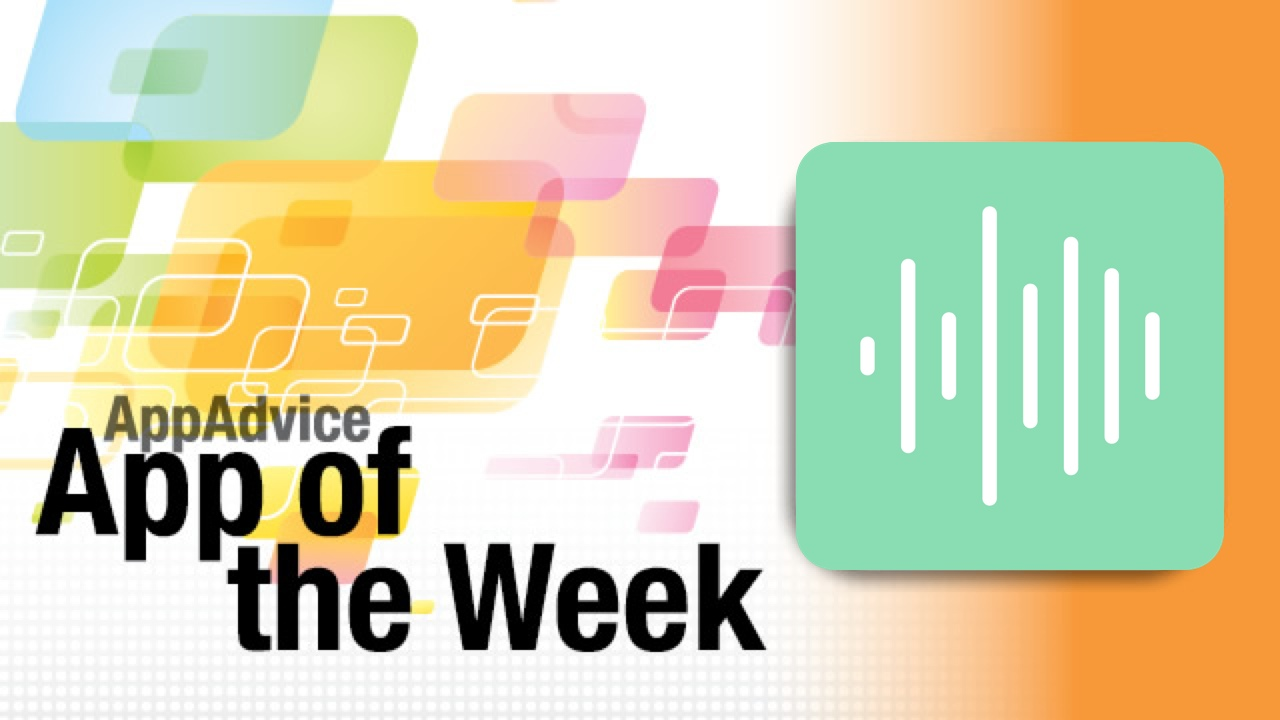 AppAdvice App Of The Week For May 19, 2014