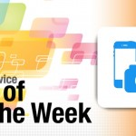 AppAdvice App Of The Week For May 26, 2014