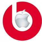 Apple To Announce Beats Acquisition This Week At Reduced Price Of $3 Billion