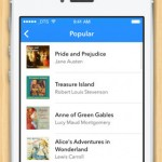 Audiobooks App Goes 6.0 With iOS 7 Redesign, Podcast Support And More