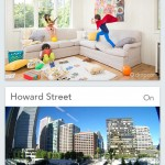 Google Reportedly Eyeing Home Security As It Considers Acquiring Dropcam