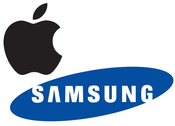 Forget Samsung: Jury Foreman Suggests Apple Should Sue Google, Instead