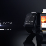 Video: Take A Look At LG's iWatch-Competing 'G Watch'