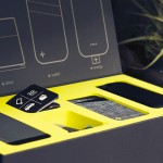 Could Logitech's Upcoming Case [+] Be The Best iPhone Case Out There?