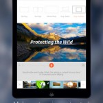 Adobe Launches Voice, A Smart Story Creation Tool For Apple's iPad