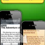 GoodReader 4 Launches On The App Store For A Discounted Price